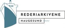 Rederiarkivene - Haugesund
